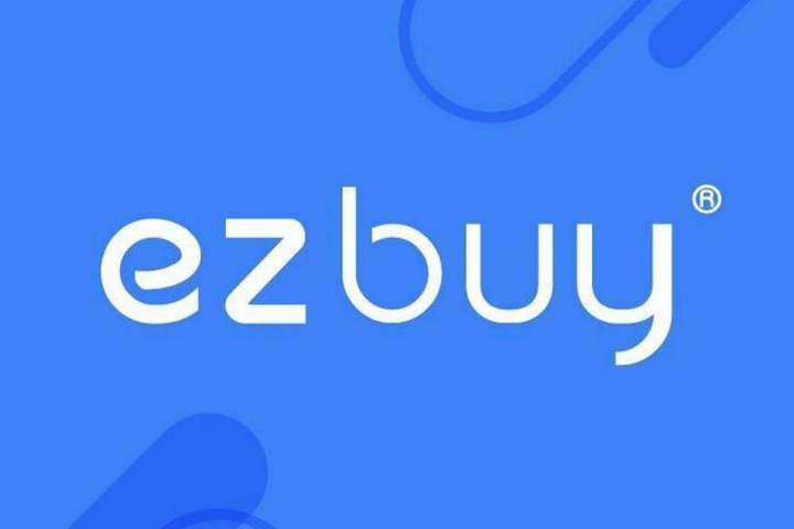 EzBuy Blogger Recruitment