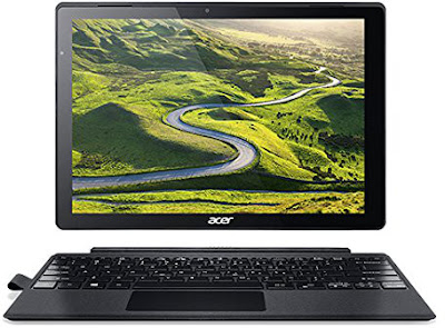 Acer Switch Alpha 12 SA5-271-306T
