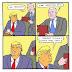 More relevant now than ever (Cartoon)