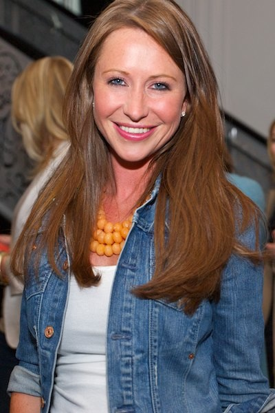 Jessica Mulroney The Momterview This Mom Loves