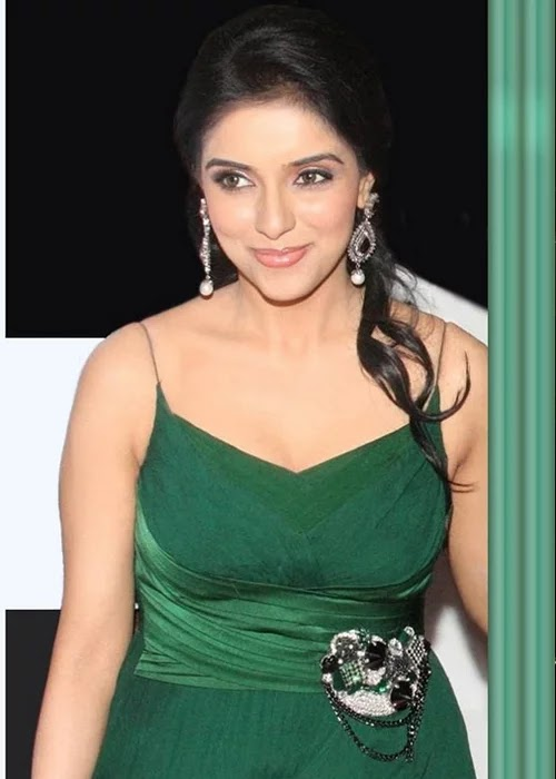 Asin Sexy Pictures- Hottest Images HD