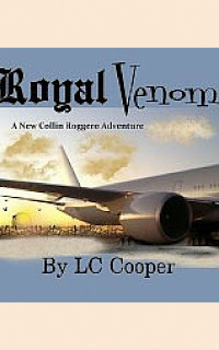 http://lccooperauthor.weebly.com/royal-venom.html