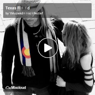 https://www.mixcloud.com/straatsalaat/texas-fld/