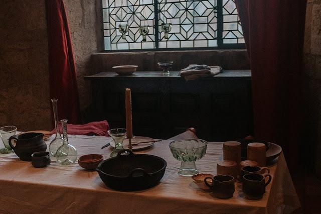 france aude occitanie narbonne salle des synodes