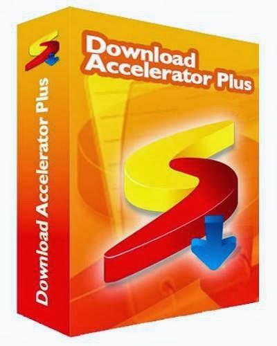 ������ ����� ����� ������� Download Accelerator Plus (DAP) Premium 10.0.5.9