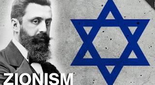 Ternyata Aqidah Syiah & Yahudi tentang Imam Mahdi Sama, ini Buktinya!