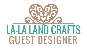 La La Land Crafts Guest Designer