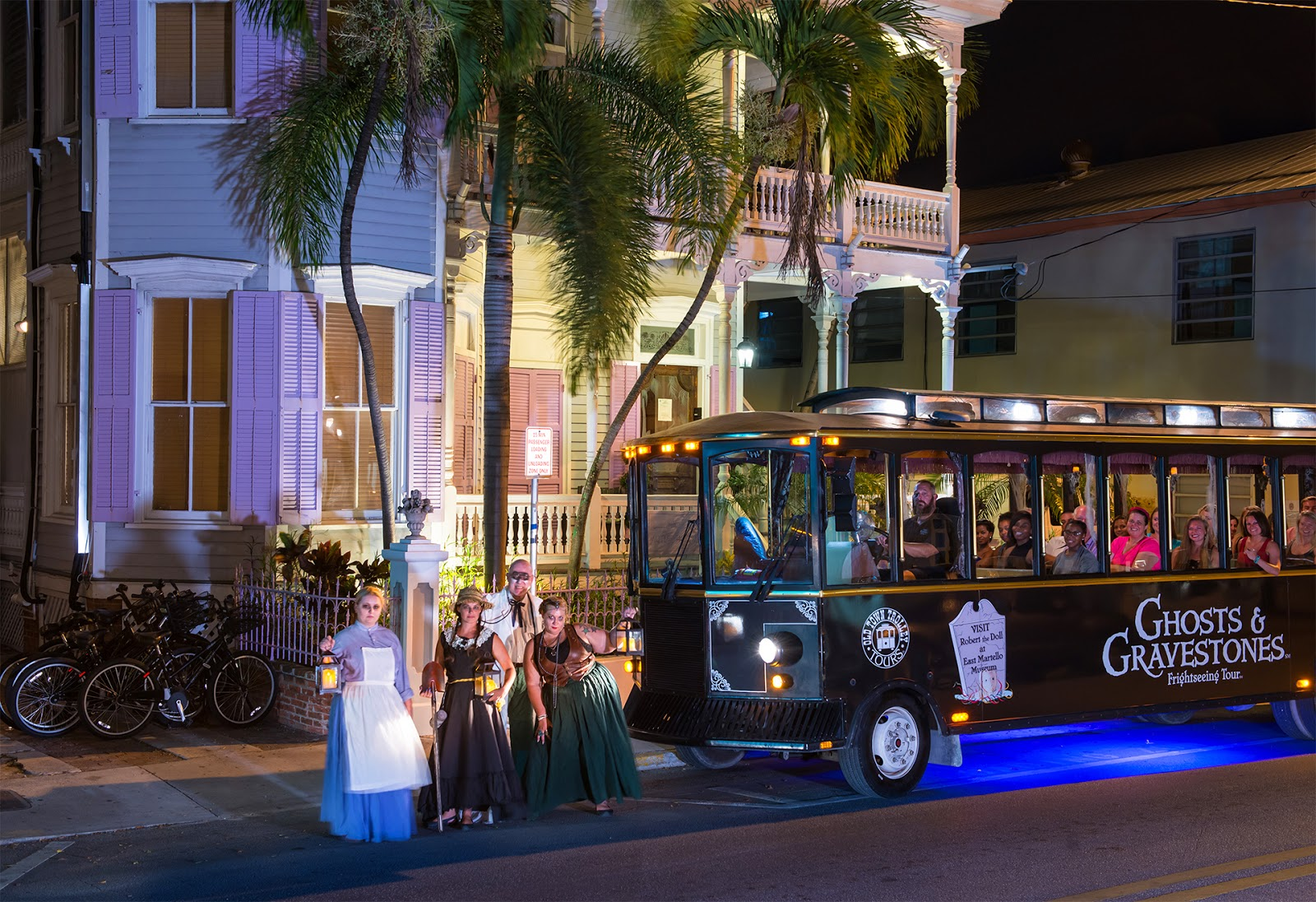 Summer Vacation Ideas for Key West, Florida  via  www.productreviewmom.com