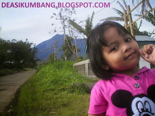 Wisata Bogor – Jawa Barat : Air Terjun Bidadari | Curug Bojong Koneng
