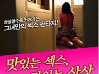Delicious Sex Delicious Imagine (2012) HDRip Subtitle Indonesia