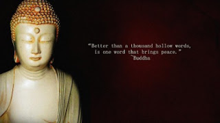 gautam buddha photo free download