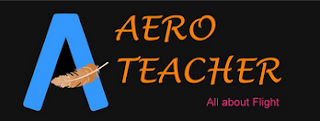 Aero Teacher Academy for GATE Coaching