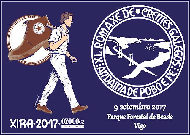 https://irimegos.wordpress.com/2017/08/12/xl-romaxe-de-crentes-galegos-informacion-practica/