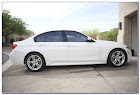 [Discount] Mobile WINDOW TINTING Simi Valley