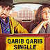 Qarib Qarib Singlle Budget & Box Office Collection Higher than Shaadi Mein Zaroor Aana