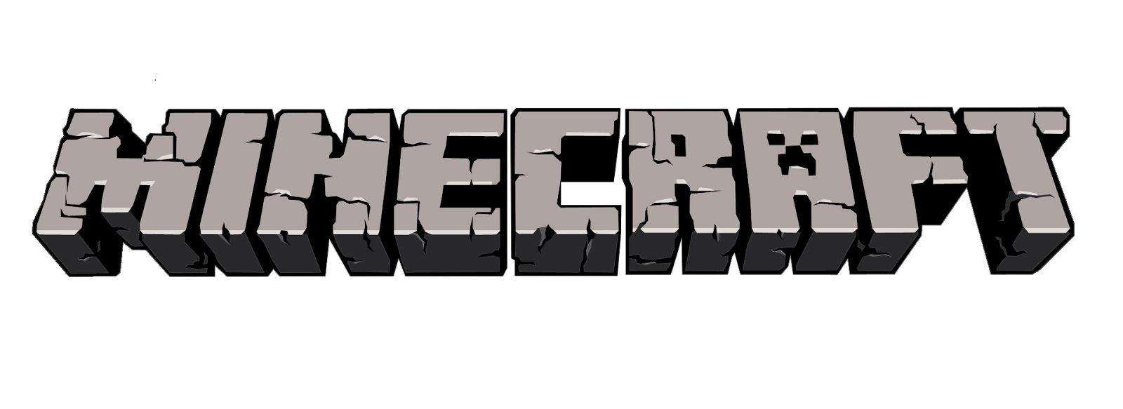 minecraft background template - photo #34