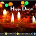 Happy Diwali!!