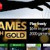IGN, Jovem Nerd caiu na ilusão dos Rumores Games With Gold