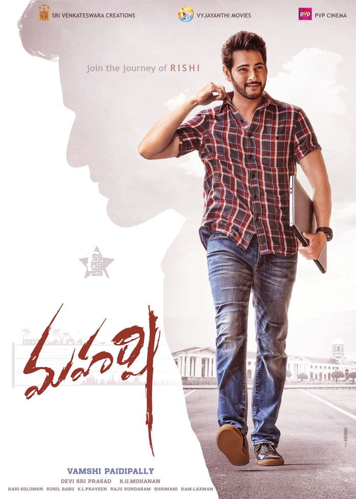 Mahesh babu all movie mp3 songs free download.