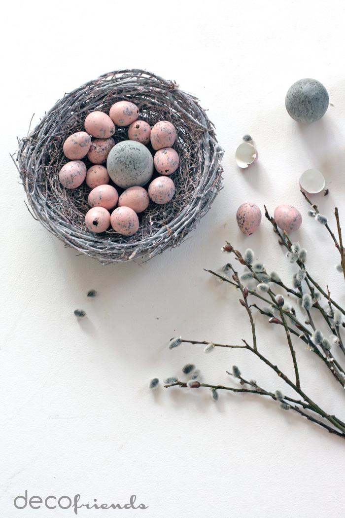 selbstgemachte eierbecher aus holzringen von alten vorh ngen zu basteln sind keine neuerfindung. Black Bedroom Furniture Sets. Home Design Ideas