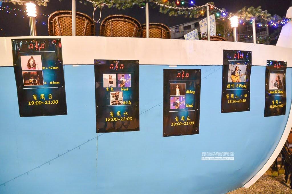 三重羊肉爐,三重港景觀餐廳,三重泰國蝦,三重現場演唱餐廳