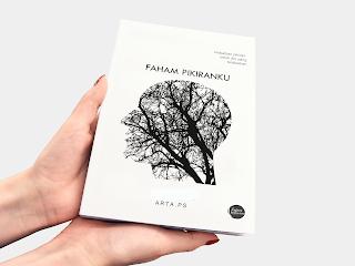 Free download buku pengembangan diri pdf by sisfudapa issuu.