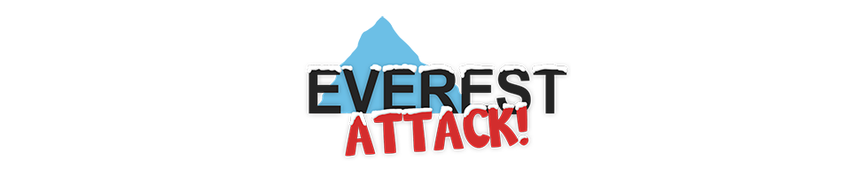 Everest Attack