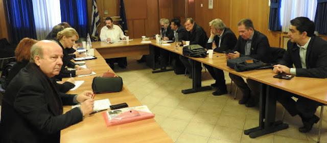 Βουλευτής Φλώρινας Κώστας Σέλτσας: Και ο Νομός Φλώρινας στις επιλέξιμες περιοχές για την ενίσχυση de minimis των αγροτών