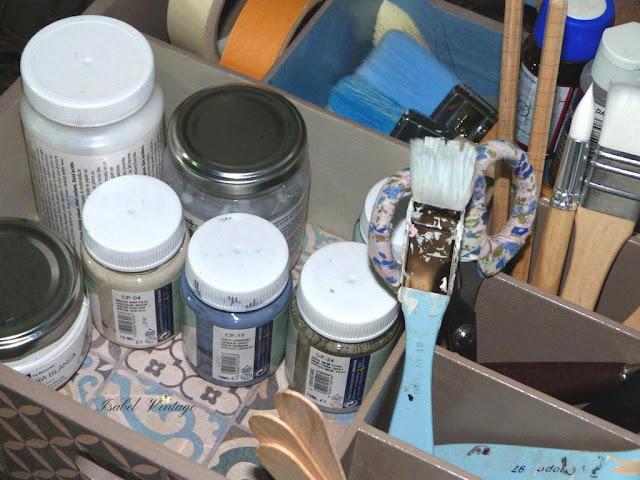 organizador-materiales