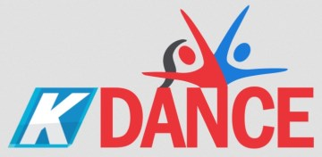 KRAL DANCE