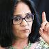 Damares Alves: todas as frases polêmicas da ministra
