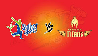Khulna vs Sylhet Predictions and Betting Tips for Today Match