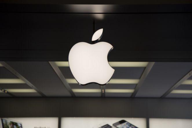 5 Fakta kualitas Apple dalam berkarya