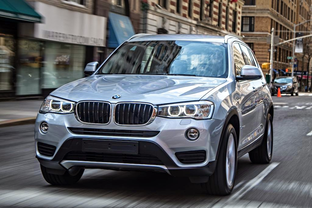pims 2014 bmw shows off first ever x4 and refreshed x3 philippine car news car reviews. Black Bedroom Furniture Sets. Home Design Ideas