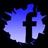 https://www.facebook.com/laetitia.langlet.auteur/