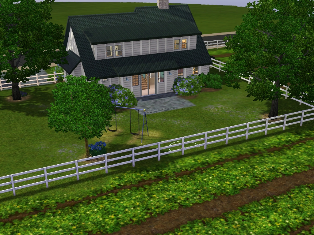 news 4 colleen drive by my sim realty
