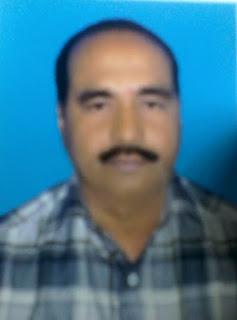 BSNL lucky winner,BSNL lucky draw winner,BSNL lottery 25 lakhs,BSNL lottery 25 lakhs,BSNL 25 lakh lottery