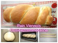 https://cuisinezcommeceline.blogspot.fr/2016/09/pain-viennois-recette-en-images.html