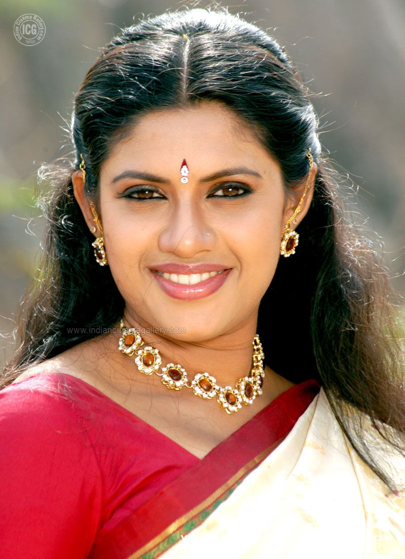 Are Malayalam actress meera tv difficult