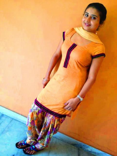 chandigarh women girls seeking men dating love sex