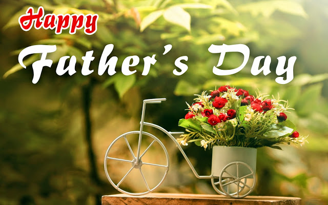 Happy Fathers Day Quotes 2017   Best Fathers day Quotes, Sayings & Messages