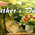 Happy Fathers Day Quotes 2017 | Best Fathers day Quotes, Sayings & Messages