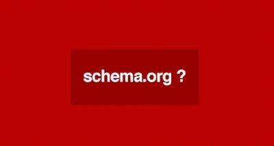 Schema.Org Markup কি এবং কেন ব্লগে ব্যবহার করা হয়?