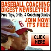Join the BASEBALL COACHING DIGEST COMMUNITY