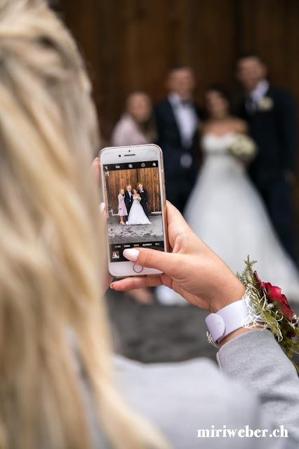 Hochzeitsfotografin, Schweiz, Fotografin Schweiz, Paar Fotografie, kreative Paarfotografie, kreative Hochzeitsfotos, spezielle Hochzeitsfotos