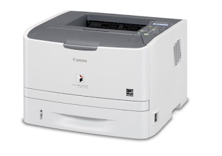 Canon imageRUNNER LBP3470 Drivers, Review And Price