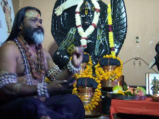 dati maharaj   pali news hindi   pali latest news  
