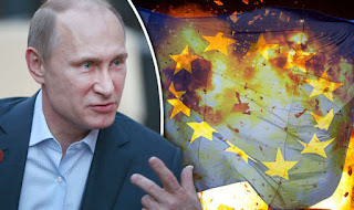 https://www.express.co.uk/news/world/700971/Russia-ploughing-millions-into-EU-think-tanks-create-social-unrest-Europe