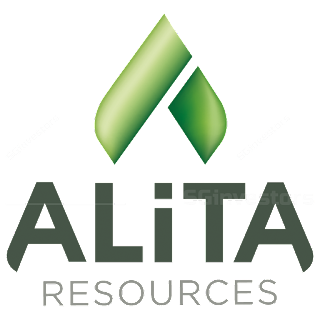 ALITA RESOURCES LIMITED (40F.SI) @ SG investors.io
