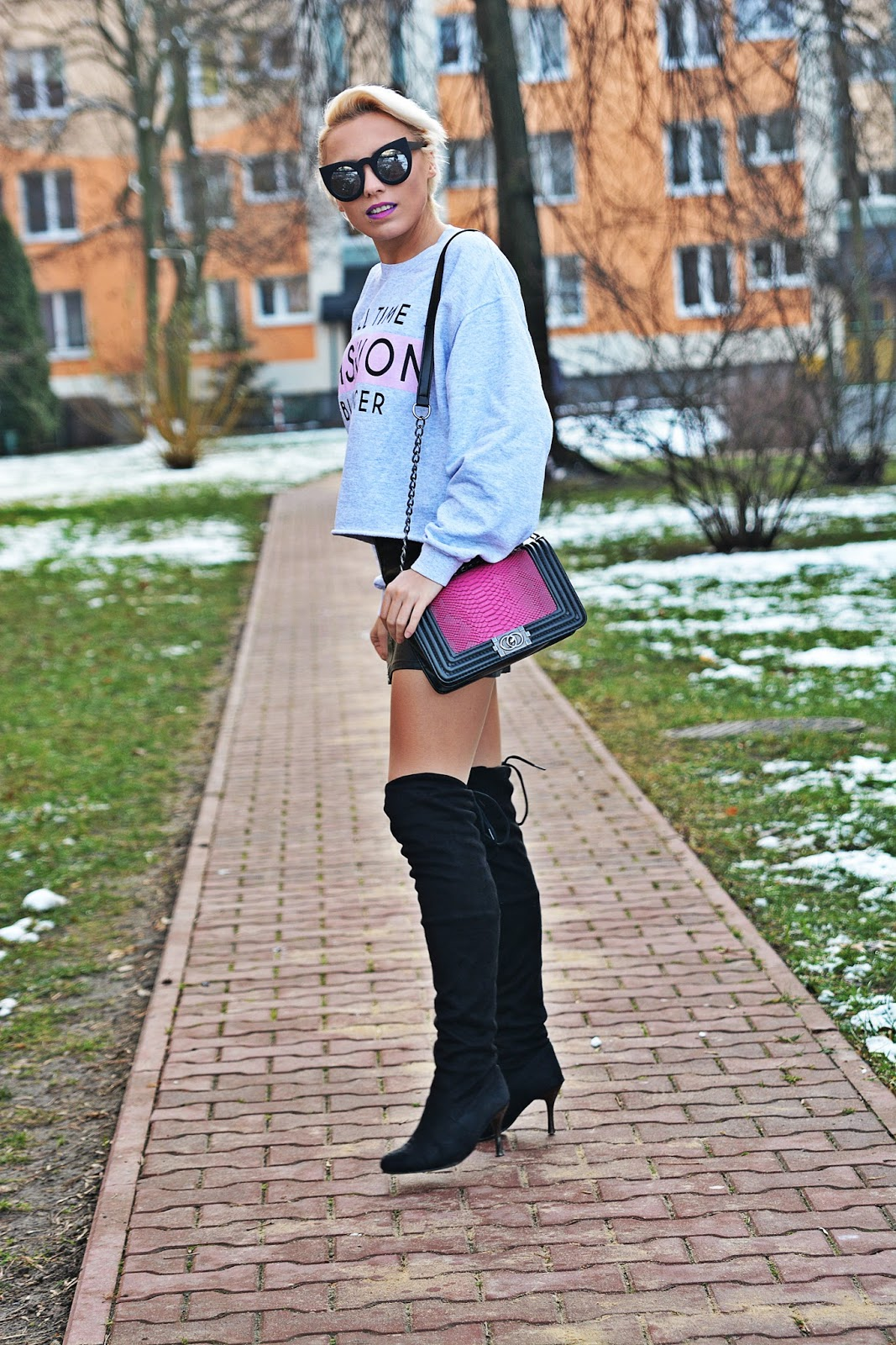 bluza_river_island_full_time_fashion_blogger_karyn3